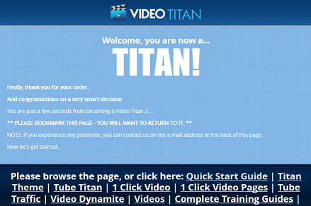 Video Titan Download